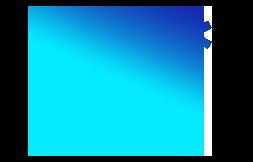ikona maszyny do produkcji lodow