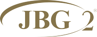 Logo JBG2