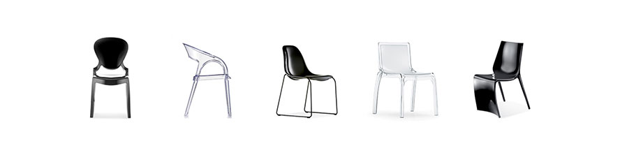 chairs55