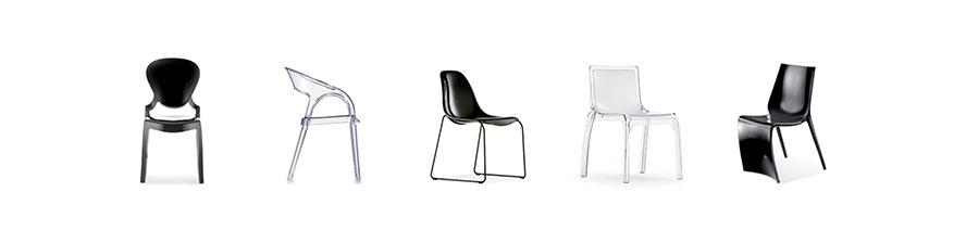 Krzesła pedrali 2