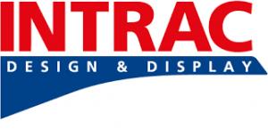 logo INTRAC
