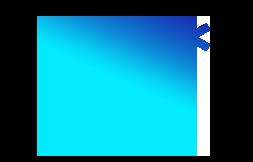 Ikona sprzetu uzupelniajacego do lodziarni