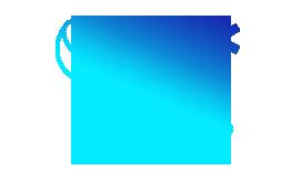 ikona akcesoria do lodow