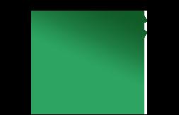ikona meble chlodnicze