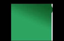 ikona boksy kasowe