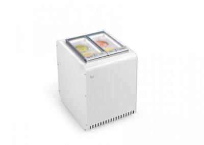 2_bit-tiniest-gelato-display-cabinet-panorama-tubs-technology-ifi