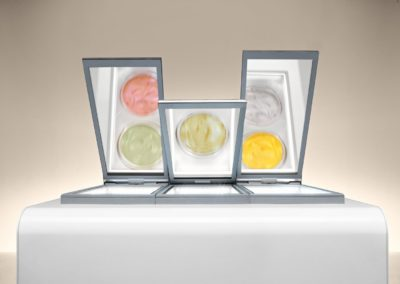 5_bit-tiniest-gelato-display-cabinet-panorama-tubs-technology-ifi