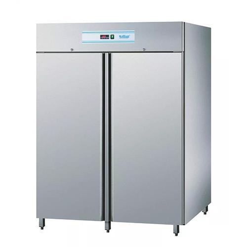Szafa chłodnicza Rilling 1300