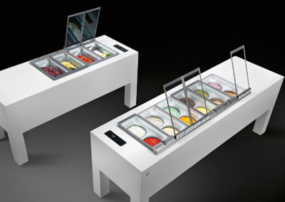 bellevue-panorama-technology-arredamento-gelateria-ifi-15
