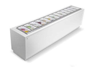 panorama-technology-arredamento-gelateria-ifi-1
