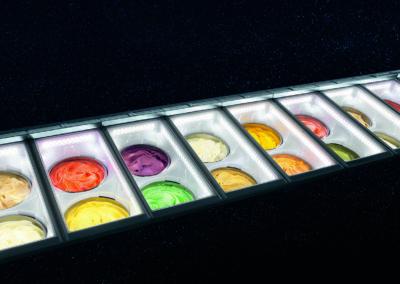 pozzetto-frigo-gelateria-panorama-technology-ifi